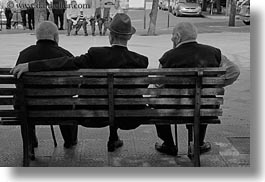 old-men-sitting-on-bench-6